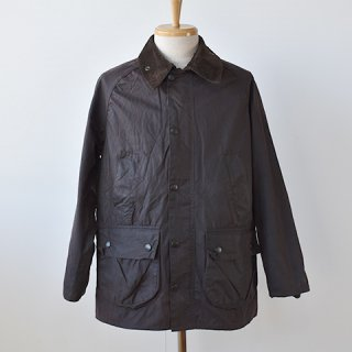 Old Barbour  Resize&Oilout + Reproof  Size:38