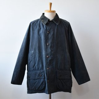 90's Old Barbour BEAUFORT Jacket
