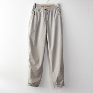 <img class='new_mark_img1' src='https://img.shop-pro.jp/img/new/icons14.gif' style='border:none;display:inline;margin:0px;padding:0px;width:auto;' />【ENDS and MEANS】Tactical Trousers 2021SS -Light Gray-