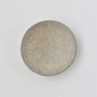 【成田周平】丸皿 Small (C)