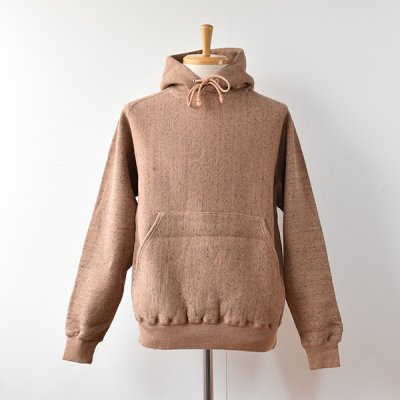 <img class='new_mark_img1' src='https://img.shop-pro.jp/img/new/icons14.gif' style='border:none;display:inline;margin:0px;padding:0px;width:auto;' />【ENDS and MEANS】2021AW HOODIE SWEAT  -Susuki-