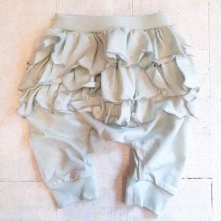 FRILL DONKEY PANTS(DN-21025)MG