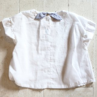 <img class='new_mark_img1' src='https://img.shop-pro.jp/img/new/icons14.gif' style='border:none;display:inline;margin:0px;padding:0px;width:auto;' />FRILL SLEEVE TOPS(DN-21027)
