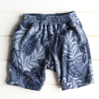 <img class='new_mark_img1' src='https://img.shop-pro.jp/img/new/icons14.gif' style='border:none;display:inline;margin:0px;padding:0px;width:auto;' />BOTANICAL HALF PANTS(DN-21034)