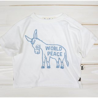 <img class='new_mark_img1' src='https://img.shop-pro.jp/img/new/icons14.gif' style='border:none;display:inline;margin:0px;padding:0px;width:auto;' />COTTON LOGO TEE(DN-21036)