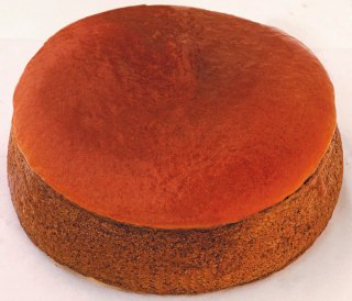 【店頭受取専用】チョコチーズケーキ