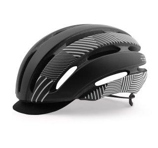【GIRO/ジロ】ASPECT Matte Black Dazzle「生産終了モデル」