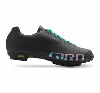 【GIRO/ジロ】EMPIRE W VR90 Black for Women