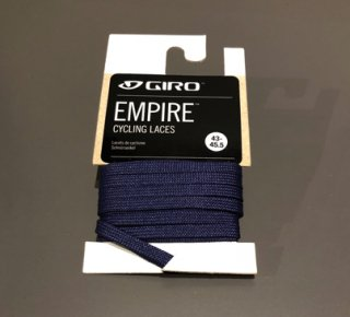 <img class='new_mark_img1' src='https://img.shop-pro.jp/img/new/icons55.gif' style='border:none;display:inline;margin:0px;padding:0px;width:auto;' />【GIRO/ジロ】EMPIRE LACES Purple