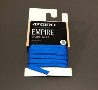 【GIRO/ジロ】EMPIRE LACES Blue Jewel