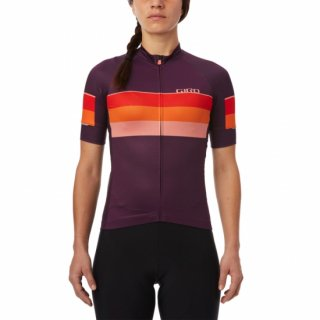 <img class='new_mark_img1' src='https://img.shop-pro.jp/img/new/icons20.gif' style='border:none;display:inline;margin:0px;padding:0px;width:auto;' />【GIRO/ジロ】WOMENS CHRONO EXPERT JERSEY Dusty Purple Horizon