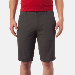 <img class='new_mark_img1' src='https://img.shop-pro.jp/img/new/icons20.gif' style='border:none;display:inline;margin:0px;padding:0px;width:auto;' />【GIRO/ジロ】MENS VENTURE SHORT � Charcoal