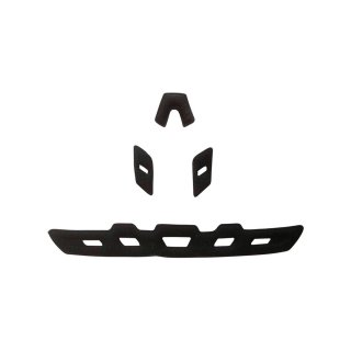 <img class='new_mark_img1' src='https://img.shop-pro.jp/img/new/icons14.gif' style='border:none;display:inline;margin:0px;padding:0px;width:auto;' />【GIRO/ジロ】HELMET PAD SET for AETHER
