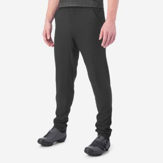 <img class='new_mark_img1' src='https://img.shop-pro.jp/img/new/icons14.gif' style='border:none;display:inline;margin:0px;padding:0px;width:auto;' />【GIRO/ジロ】MENS HAVOC PANT Black