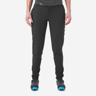 <img class='new_mark_img1' src='https://img.shop-pro.jp/img/new/icons14.gif' style='border:none;display:inline;margin:0px;padding:0px;width:auto;' />【GIRO/ジロ】WOMENS HAVOC PANT Black