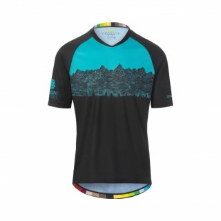 <img class='new_mark_img1' src='https://img.shop-pro.jp/img/new/icons14.gif' style='border:none;display:inline;margin:0px;padding:0px;width:auto;' />【GIRO/ジロ】MENS ROUST JERSEY Enduro World Series