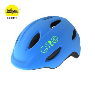 <img class='new_mark_img1' src='https://img.shop-pro.jp/img/new/icons55.gif' style='border:none;display:inline;margin:0px;padding:0px;width:auto;' />【GIRO/ジロ】SCAMP MIPS Matte Blue / Lime