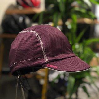 【GIRO/ジロ】PELOTON CAP Urchin / Pink Street