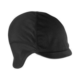 <img class='new_mark_img1' src='https://img.shop-pro.jp/img/new/icons14.gif' style='border:none;display:inline;margin:0px;padding:0px;width:auto;' />【GIRO/ジロ】AMBIENT WINTER SKULL CAP Black