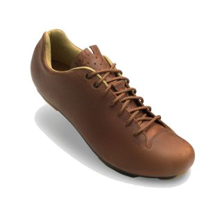 【GIRO/ジロ】REPUBLIC LX R Tobacco Leather