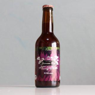 南信州ビール ヤマソーホップ(MINAMI SHINSHU BEER YAMASO HOP)