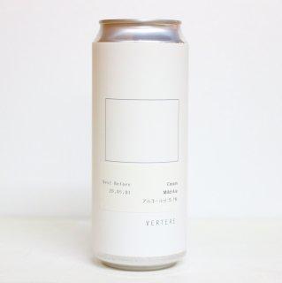 バテレ クリーム(VERTERE Cream)