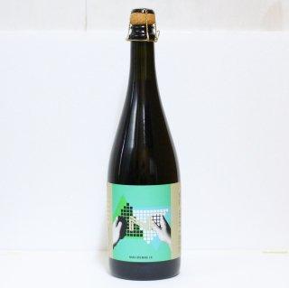 奈良醸造 エイトビット(NARA Brewing 8-bit)