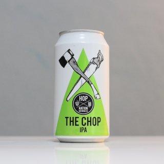 ホップネーション ザチョップ(HOP NATION THE CHOP)