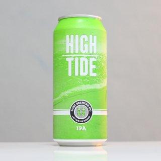 ポートブルーイング ハイタイド IPA(Port Brewing HIGH TIDE IPA)