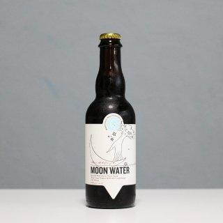 【年末ボトルビア大放出SALE】セラドア ムーンウォーター(Cellador Moon Water)