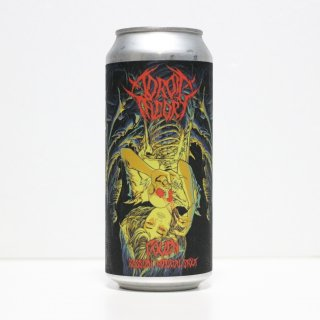 【年末SALE】アドロイトセオリー カヴン(Adroit Theory Coven
