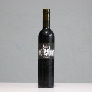 スーパースティション ブラックベリーホワイト(Superstition Black Berry White)