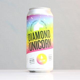 【季節の変わり目SALE】ローンパイン ダイアモンドユニコーン(Lone Pine Diamond Unicorn)