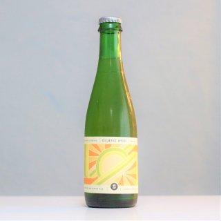 セパラティスト セラーファズ アプリコット(Separatist Beer Project Cellar Fuzz APRICOT)