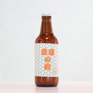 里武士 アングロジャパニーズブルーイング 農家の杏(LIBUSHI Anglo Japanese Brewing NOUKA NO ANZU)