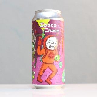 ザブリューイングプロジェクト スペース チェイス(The Brewing Projekt Space Chase)
