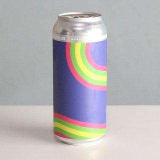 スーパーフラックス ハピネス(Superflux Beer Co Happiness)