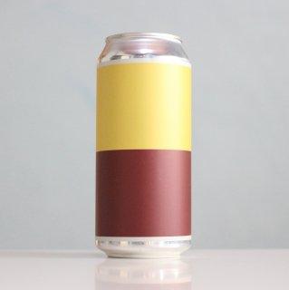 オーオー フィフティーフィフティー シトラ/エクアノット(O/O Brewing 50/50: Citra/Ekuanot)