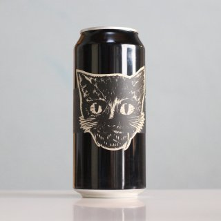 オーオー×スティグベルゲッツ カッテン(O/O Brewing×Stigbergets Katten)