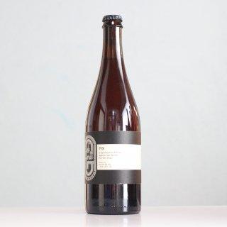 デガードブルーイング アイヴィー(De Garde Brewing Ivy)