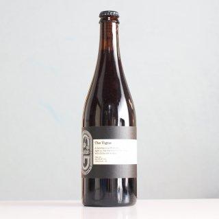 デガードブルーイング ザビーニュ(De Garde Brewing The Vigne)