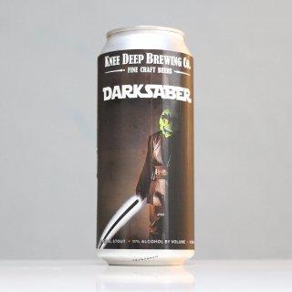 ニーディープ ダークセイバー(KNEE DEEP Dark Saber)