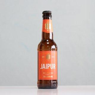ソーンブリッジ ジャイプルIPA(Thornbridge Jaipur IPA)