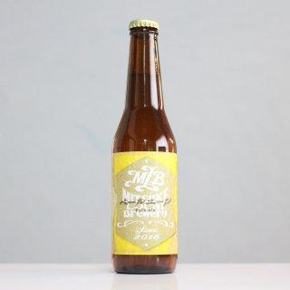 ミツケローカルブルワリー 確乎不抜(かっこふばつ)(MITSUKE Local Brewery KAKKO FUBATSU)