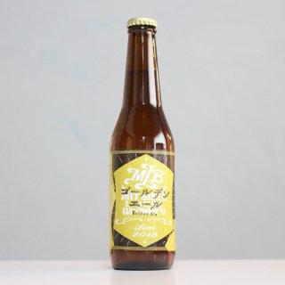 ミツケローカルブルワリー ブレイクタイム(MITSUKE Local Brewery BREAK TIME)