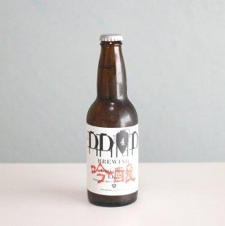 DD4D ブルーイング 吟醸シリーズ EK-7(DD4D Brewing Ginjo Series