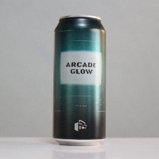 ブームボックス アーケードグロウ(Boom Box Arcade Glow)
