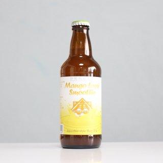 伊勢角屋麦酒 マンゴーラッシースムージー(ISEKADOYA BEER Mango Lassi Smoothie)