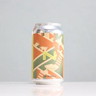 奈良醸造 アクシス(NARA Brewing AXIS)