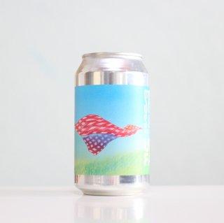 アーバンファミリー ストローバーブ(Urban Family Brewing Strawbarb)
